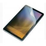 защитная пленка для планшета Защитная пленка Acer для Acer Iconia A3-A10 антибликовая, ПВХ