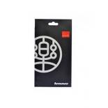 защитная пленка для смартфона оригинальная для Lenovo IdeaPhone S930