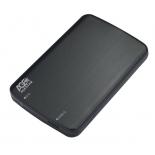 корпус для жесткого диска AgeStar 3UB2A12