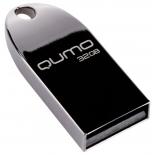 usb-флешка Qumo Cosmos USB2.0 32Gb (RTL)
