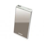 корпус для жесткого диска ZALMAN ZM-HE135 Aluminum