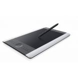 планшет для рисования WACOM Intuos Pro Medium  SE (PTH-651S-RUPL)