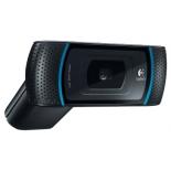 web-камера Logitech B910 HD