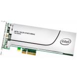 жесткий диск Intel SSDPEDMW012T4X1944777 (SSD 1200Gb, PCI-e 3.0 x4)
