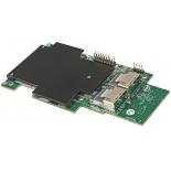 контроллер Intel RMS25JB080 924452