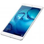 планшет Huawei MediaPad M3 8.4 64Gb LTE BTV-DL09, золотистый