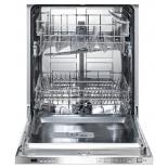Посудомоечная машина Gefest 60301 (встраиваемая)