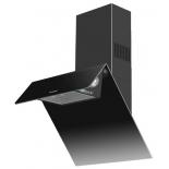 вытяжка кухонная Gefest ВО-3604 Д2А, черная