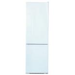 холодильник Nord NRB 139 032, белый