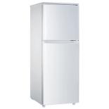 холодильник Bravo XRD-150, белый