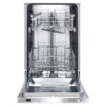 Посудомоечная машина Gefest 45301 (встраиваемая)