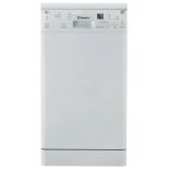 Посудомоечная машина Candy CDP 5743, белая