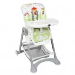 стульчик для кормления Cam Campione Бебе аморе мио