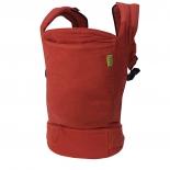 рюкзак-кенгуру Boba Carrier Moab