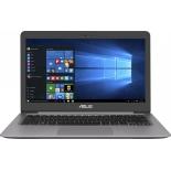 Ноутбук Asus Zenbook UX310UA