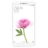 смартфон Xiaomi Mi Max 32Gb, серебристый