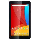 планшет Prestigio MultiPad PMT3137 8Gb , черный