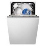 Посудомоечная машина Electrolux ESL 94200LO