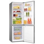 холодильник Hansa FK321.3DFX