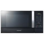 Микроволновая печь Samsung CE-107MNR-B, купить за 16 185руб.