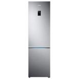 холодильник Samsung RB-34 K6220 SS