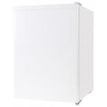 холодильник Don R-70 B, белый