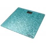 Напольные весы Marta MT-1679 BU Aquamarine, голубые