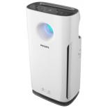 Очиститель воздуха Philips AAC3256