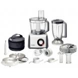 Кухонный комбайн Bosch MCM 64085 (пластик)