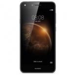 смартфон Huawei Honor 5A, чёрный