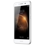 смартфон Huawei Honor 5A, белый