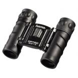 бинокль Hama  Optec 8x21 черный