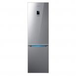 холодильник Samsung RB37K63412A