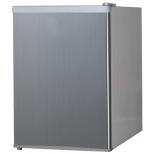 холодильник Don R-70 M, серебристый
