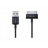 кабель / переходник Samsung ECC1DP0UBECSTD