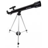 телескоп Synta Protostar 50AZ