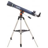 телескоп Celestron AstroMaster LT70 AZ