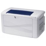 лазерный ч/б принтер Xerox Phaser 3040B (ч/б, лазерный, А4)