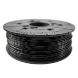 пластик для 3D-печати Xyz RF10XXEU02D (ABS, 1.75 мм, 600 г), чёрный