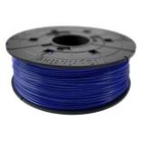 пластик для 3D-печати Xyz RF10XXEU0BB (ABS, 1.75 мм, 600 г), фиолетовый