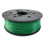 пластик для 3D-печати Xyz RF10BXEU06D (ABS, 1.75 мм, 600 г), зеленый