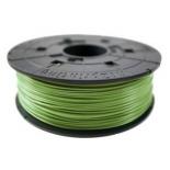 пластик для 3D-печати Xyz RF10XXEU09B (ABS, 1.75 мм, 600 г), оливковый