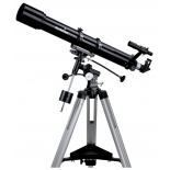 телескоп Телескоп Sky-Watcher BK 709EQ2