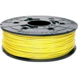 пластик для 3D-печати PLA Xyz (RFPLAXEU00E) Желтый