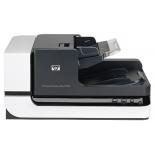 сканер HP Scanjet Enterprise Flow N9120 (планшетный)