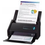 сканер Fujitsu-Siemens ScanSnap iX500 (протяжный)