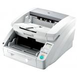сканер Canon imageFORMULA DR G1130 (протяжный)