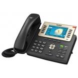 проводной телефон Yealink SIP T29G