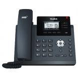 проводной телефон Yealink SIP T40P