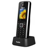радиотелефон Yealink W52P (цветной дисплей)